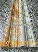 PVC门套线机械设备