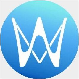 珠海物美科技有限公司 公司logo