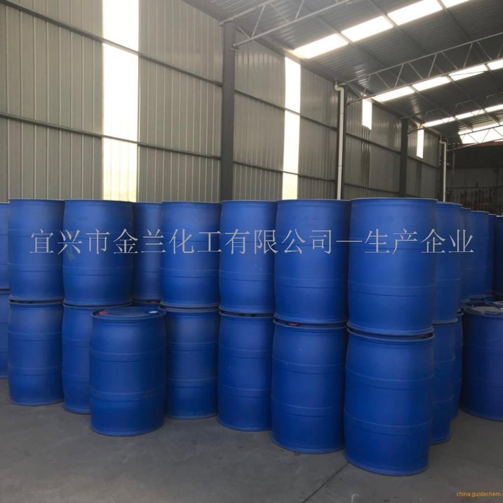 烷基糖苷1214 洗涤剂助剂