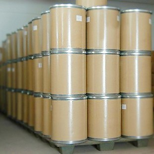 复硝酚钠67233-85-6 植物生长调节剂产品图片