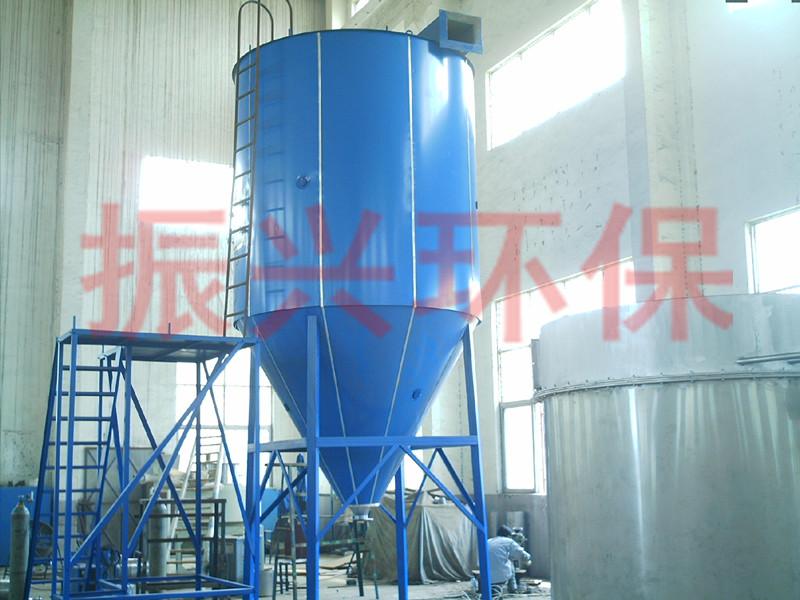 乳胶喷雾干燥机|乳液烘干机