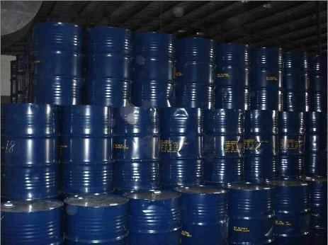 石油醚哪里有卖郑州石油醚厂家产品图片