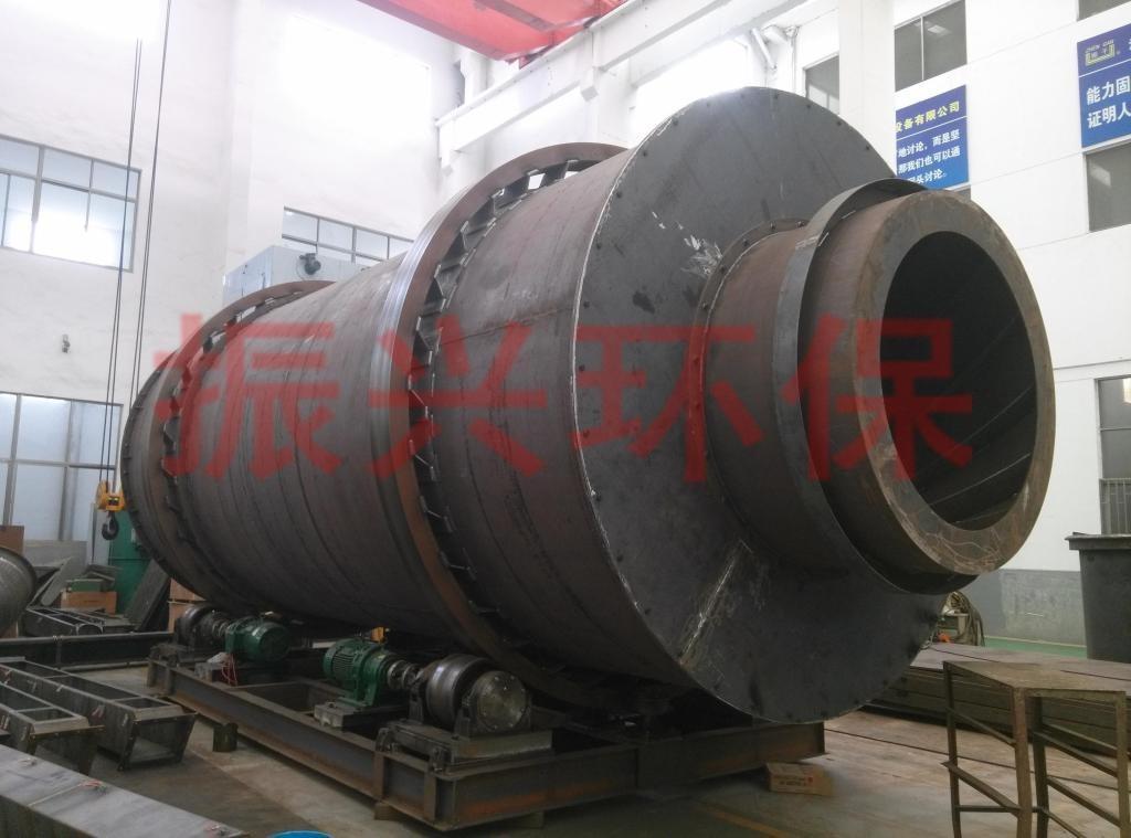 六水氯化镍专用干燥机