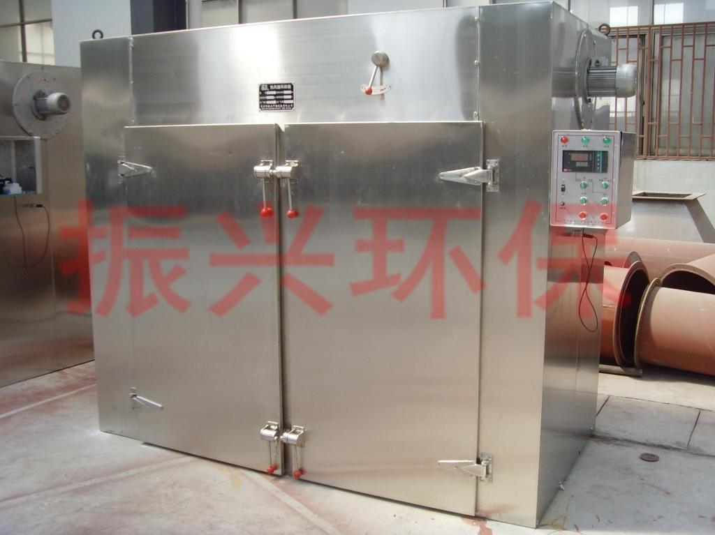 硅胶烘干技术 工艺条件 干燥机价格