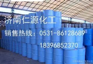 巯基丙酸CAS:107-96-0
