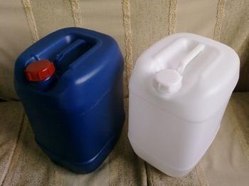 甲基丙烯酸六氟丁酯产品图片
