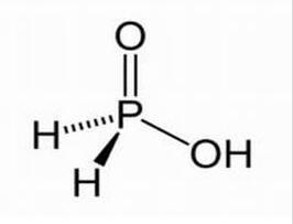 次磷酸(6303-21-5)
