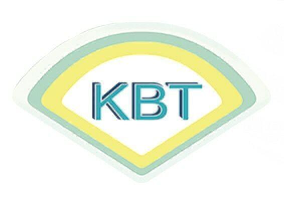 湖北康宝泰精细化工有限公司 公司logo