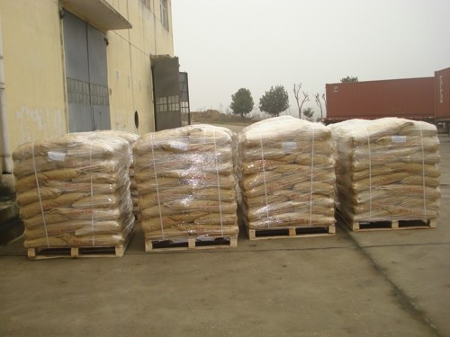 亚磷酸铝厂家报价产品图片