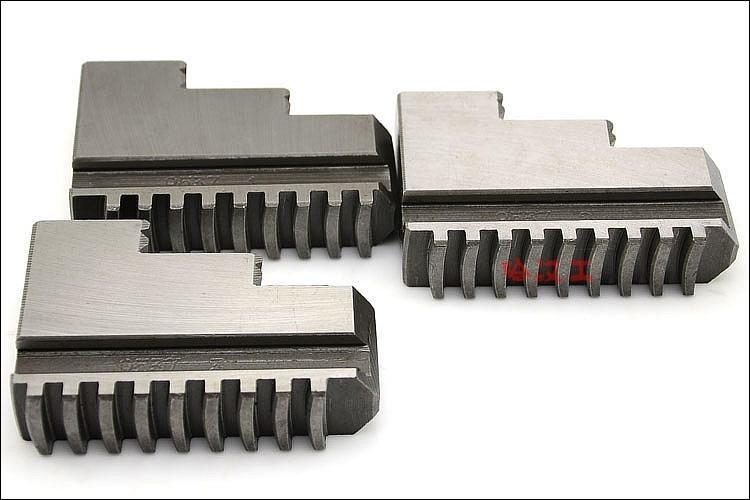 空气源:75-100hp流量:8-12立方米每分         电源配置:380v三相五线