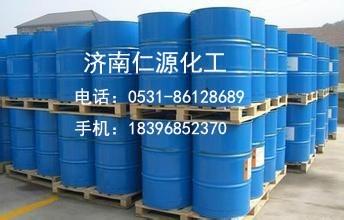 原甲酸三乙酯生产厂家 山东原甲酸三乙酯价格