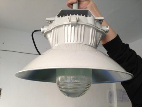 海洋王LED平台灯