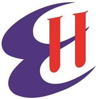 济南诚汇双达化工有限公司 公司logo