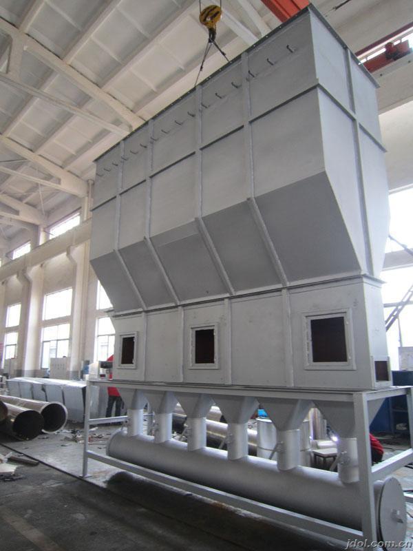 氯化亚铜专用烘干机|耐久|精致打造