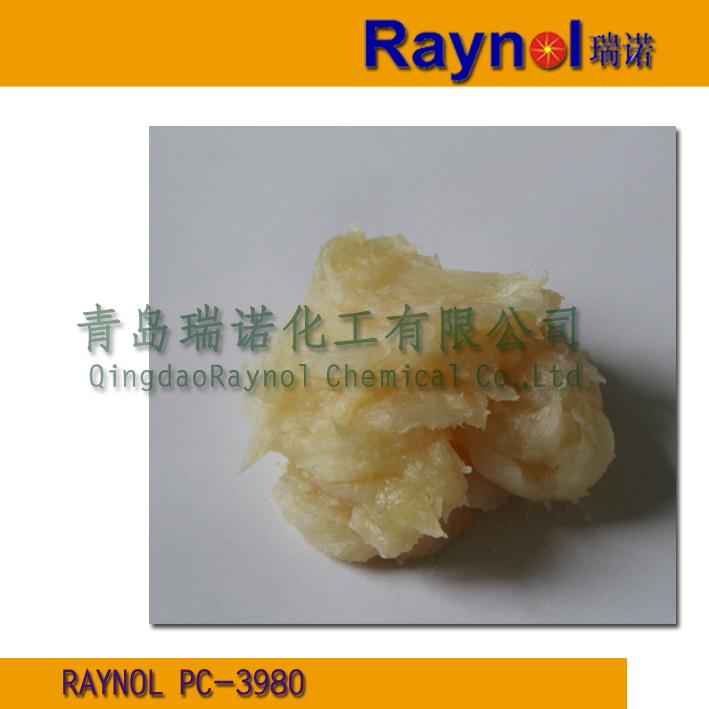 油酸钾 优级品