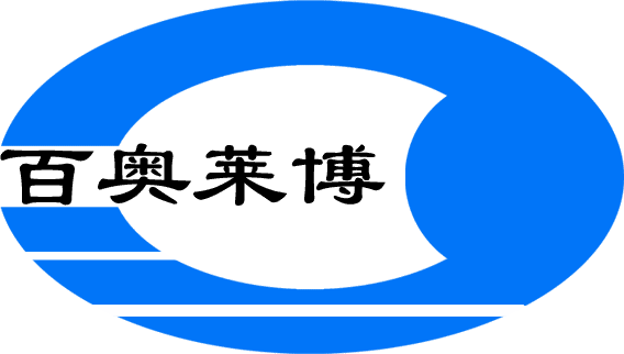 北京百奥莱博科技有限公司 公司logo