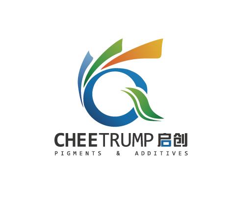 昆山启创化工有限公司 公司logo
