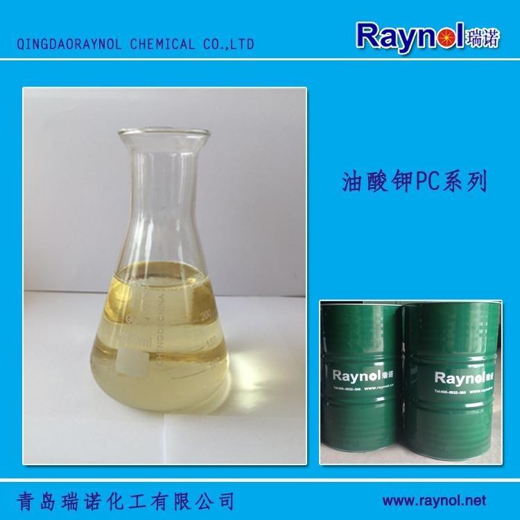 催化剂油酸钾