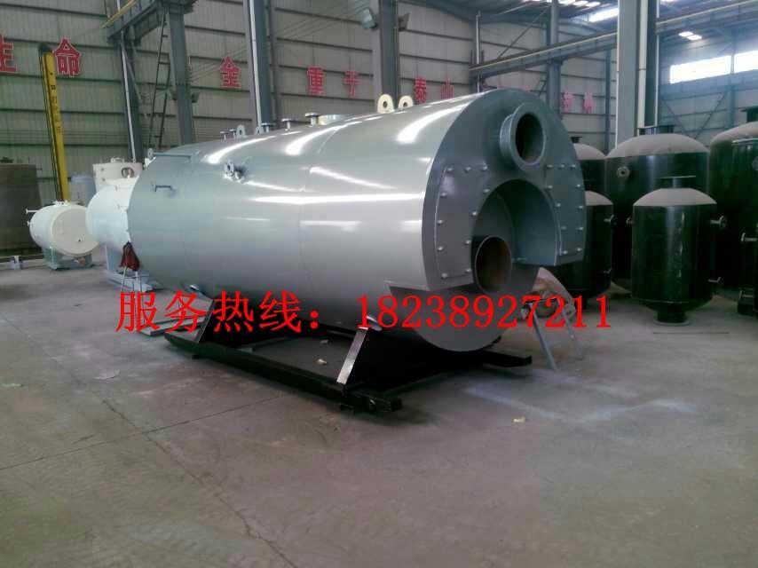 燃气锅炉技术参数_0.5吨燃气热水锅炉,半吨热水锅炉 品牌:0.5吨燃气热水锅炉 -盖 ...