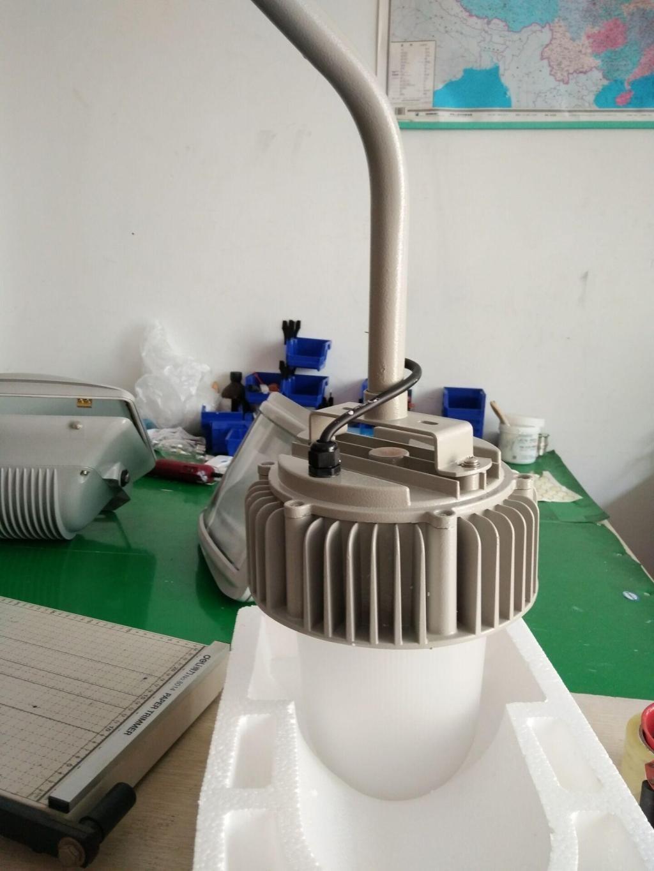 海洋王nfc9183防眩LED灯产品图片
