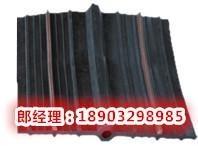 前进专业高品质P型橡胶止水 651橡胶止水带