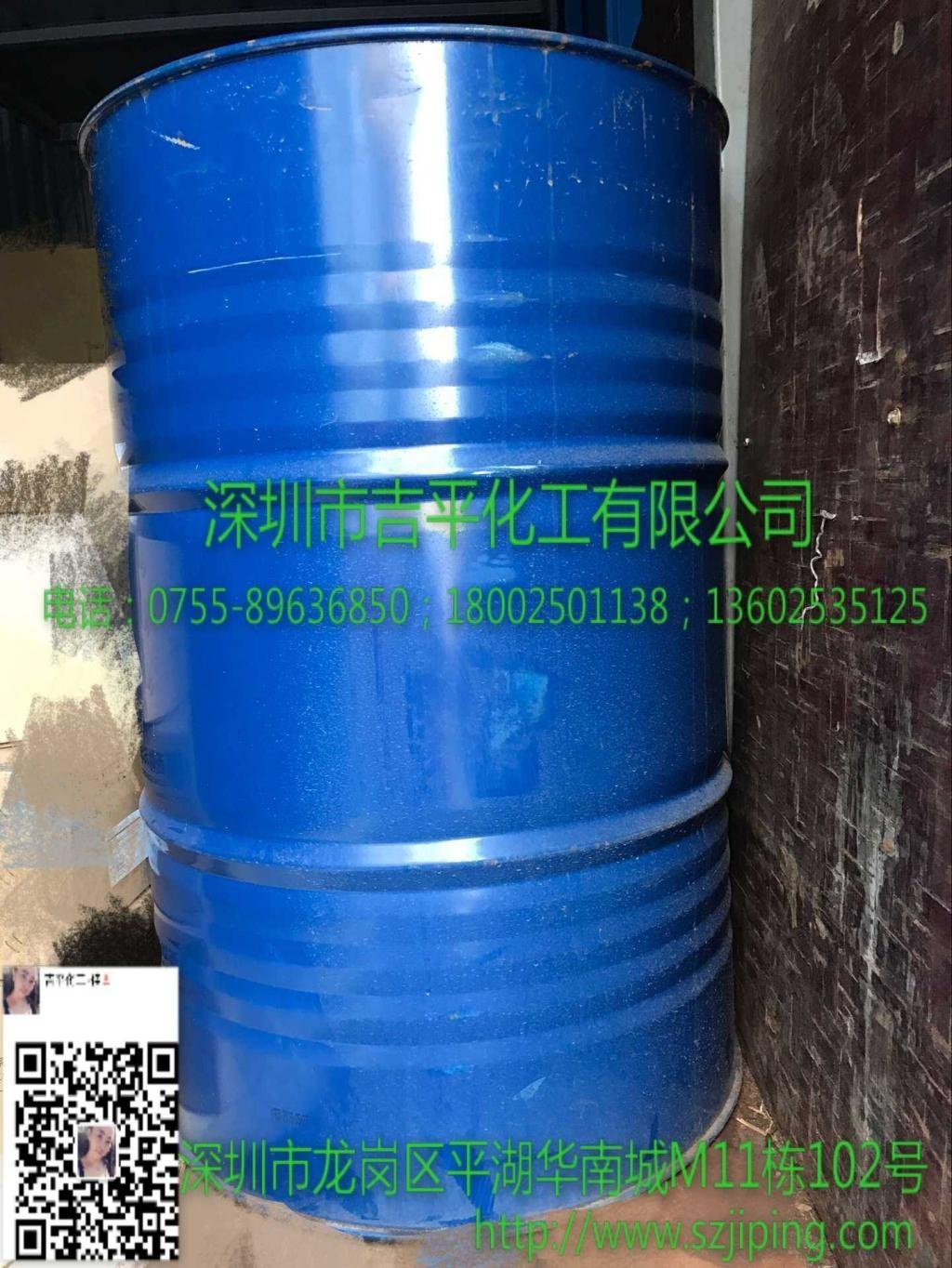 三乙醇胺硼酸酯_三乙醇胺硼酸酯 -盖德化工网