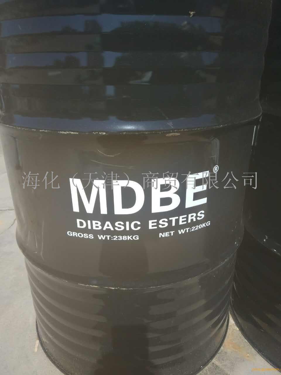 DBE(二价酸酯)山东元利工厂直发    原厂包装