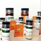 甘草异黄酮A 66056-19-7