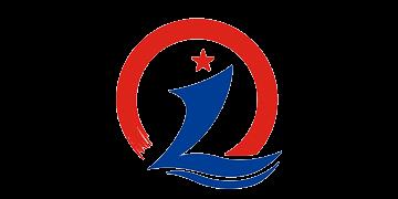 武汉赢元贝商贸有限公司 公司logo