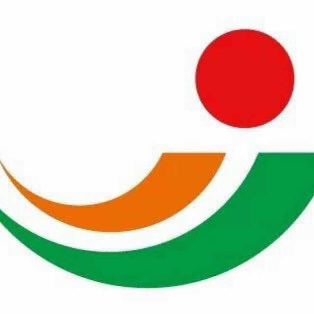 深圳市杰嘉友塑胶有限公司 公司logo