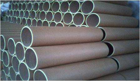 纸管原纸产品图片