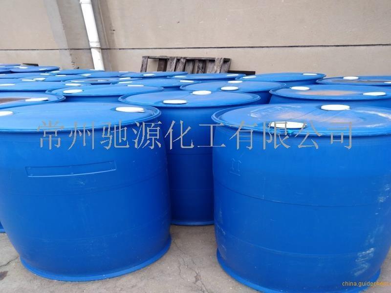 甲基丙烯酸异辛酯 价格