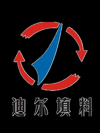 江西省萍乡市迪尔化工填料有限公司 公司logo