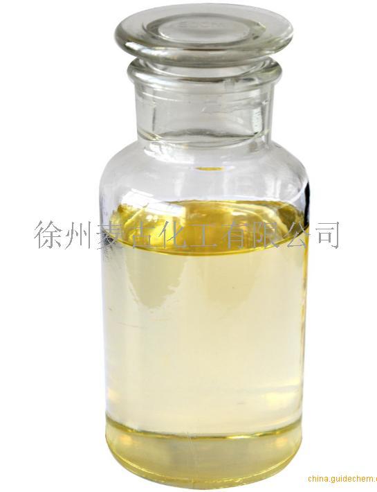 酰胺基胺固化剂S7011产品图片