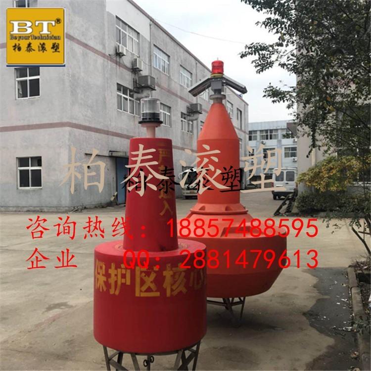 长江航道夜航指挥警示灯塔现货销售产品图片