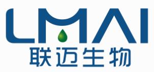 上海联迈生物工程有限公司 公司logo