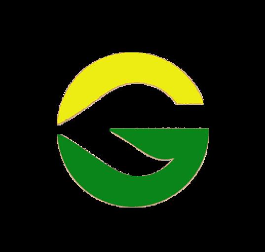 湖北恒景瑞化工有限公司 公司logo