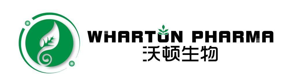 西安沃顿生物科技有限公司 公司logo