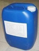 聚三氟氯乙烯树脂产品图片