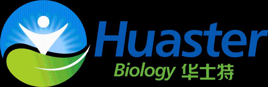武汉华士特工业生物技术开发有限公司 公司logo