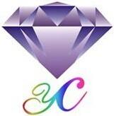 重庆婷逸生物科技有限公司 公司logo