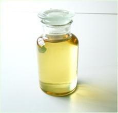 2-4-6-三甲基-3-环己烯-1-甲醛 精品香精 厂家直营