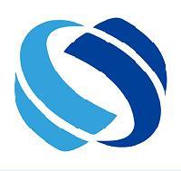 天门恒昌化工有限公司 公司logo