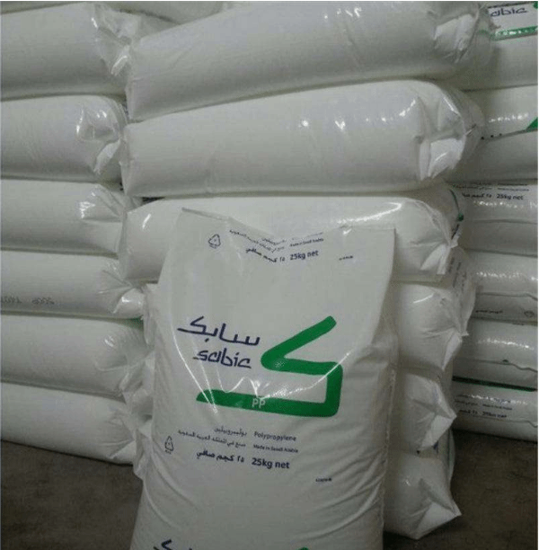 增韧PP PP SABIC PP QR681K(沙特sabic)-东莞市屹立塑胶有限公司