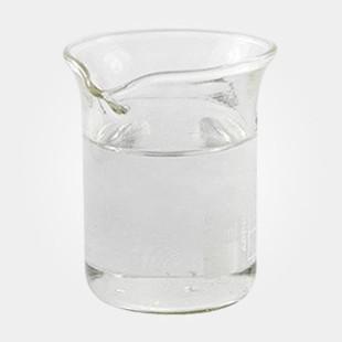 二氢燕麦生物D盐新型水溶抗敏止痒剂