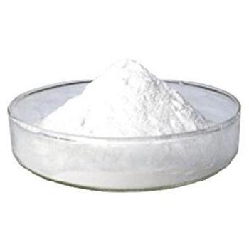 甘磷酸胆碱