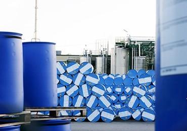 厂家乙氧基喹啉原油95%饲料添加剂 葡萄籽提取物、葡萄皮提取物、花生红衣提取物、花生壳提取物、