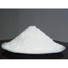 王浆酸     现货供应  质优价廉