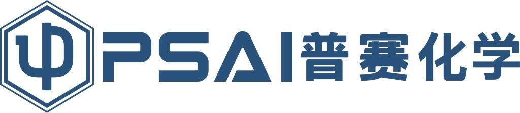 河南普赛化工产品有限公司 公司logo