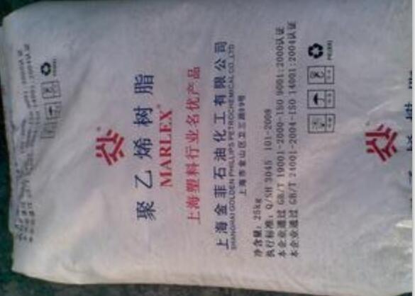 HDPE 上海金菲TR210T SKM供应价(上海金菲)-东莞市盛科玛塑胶原料有限公司